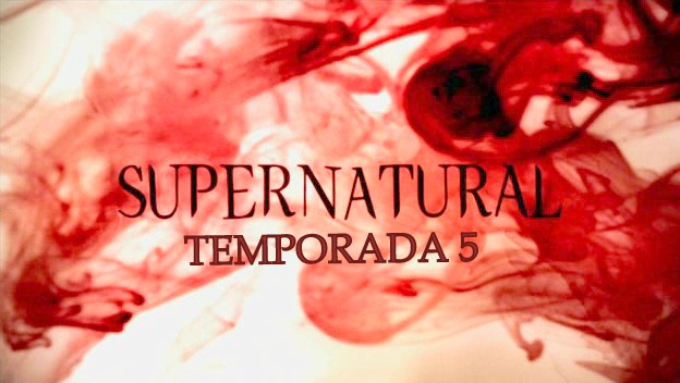 http://2.bp.blogspot.com/_K2Nwe8xdpqo/S61Wg1uvOFI/AAAAAAAAAMs/F7hWhHQsiKU/s1600/supernatural_1.jpg