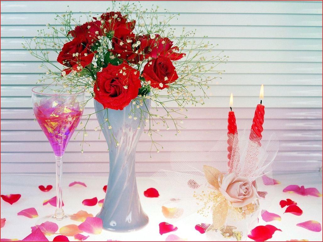 http://2.bp.blogspot.com/_K2P7qPdEWCE/S84Jc9geV6I/AAAAAAAABNE/RSa7OIWPa64/s1600/148484,xcitefun-love-wallpaper-1-.jpg