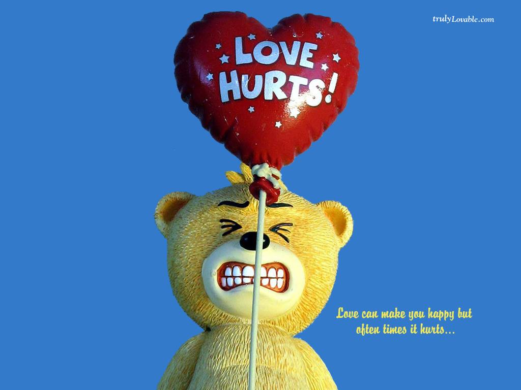http://2.bp.blogspot.com/_K2P7qPdEWCE/TP049davvrI/AAAAAAAAHvo/FkCvSvPGNJE/s1600/529-love-hurts.jpg