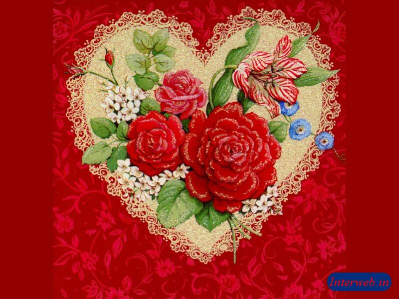 Beautiful White Roses Wallpapers White Rose Wallpaper Rose