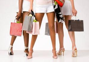 Blog nou ,de haine si accesorii!