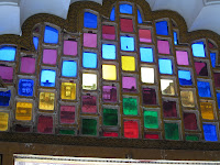 Jali Windows, Rajasthan