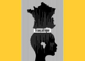 Francia amenaza con intervenir en Costa de Marfil