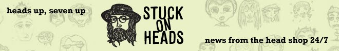 Stuck On Heads