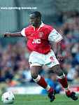Ian Wright (splinter)
