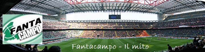 Fantacampo - S.Luis Cup