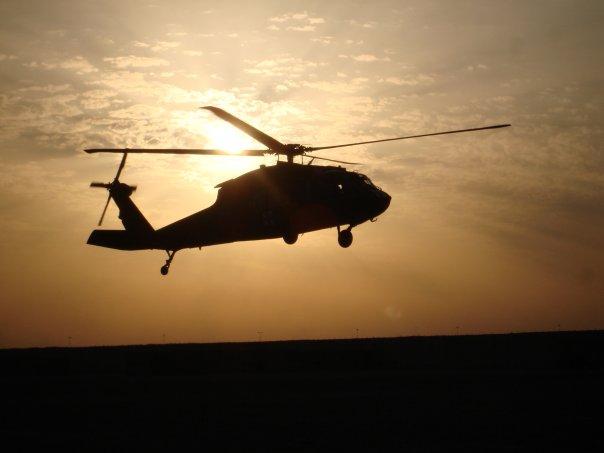 [Iraq4.jpg]