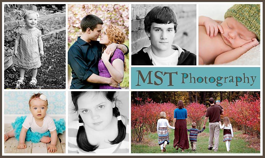 MSTPhotography