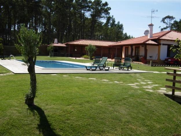 Organizar a minha vida quero construir a nossa casa de - Ideas para construir casas campo ...