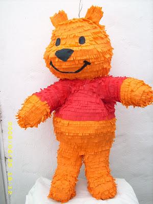 ¿Cómo se hace una piñata?