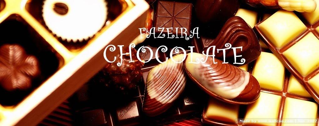 ::FazEira CokLat & cheese tart::