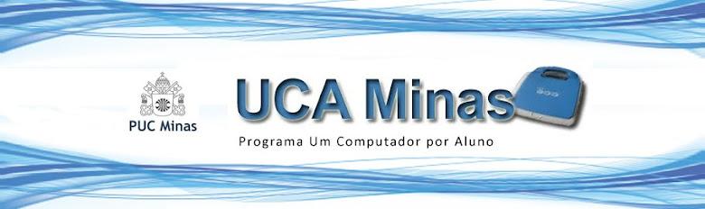 UCA Minas - PUC Minas
