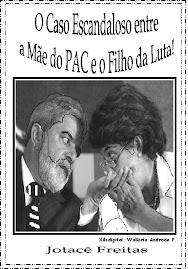 FOLHETO POLÊMICO