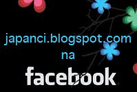 Sa vama i na fejsbuku
