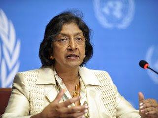 ((( UN ประสาน EU ลากคอ ตัวบงการ ในการสังหารหมู่ประชาชนในไทย )))
