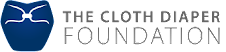 Cloth Diaper Foundation