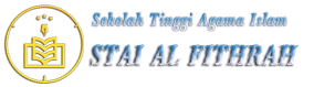 STAI AL FITHRAH