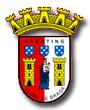 Sp. Braga logo