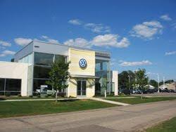 Eich Motor Company Blog Eich Motor Company Celebrating