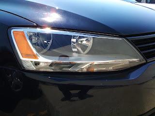 Eich Motor Company Blog 2010