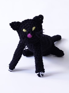 Free Patterns to Crochet - Crochet Patterns - Yarn Stores Online