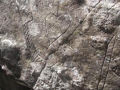 Simbolos en roca - Pistas de una relacion IMG_3740+%28Large%29