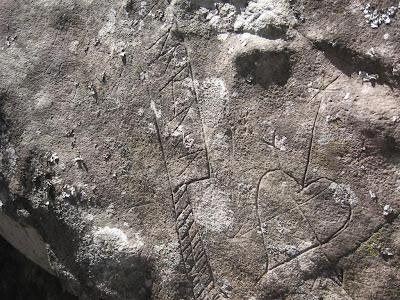 Simbolos en roca - Pistas de una relacion IMG_3741+%28Large%29