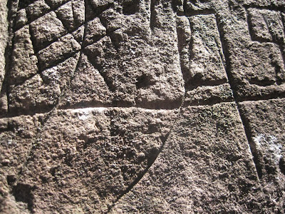 Simbolos en roca - Pistas de una relacion IMG_3743+%28Large%29