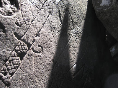Simbolos en roca - Pistas de una relacion IMG_3745+%28Large%29