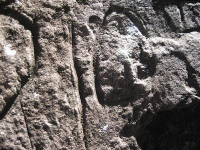 Simbolos en roca - Pistas de una relacion IMG_3747+%28Large%29