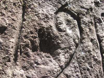 Simbolos en roca - Pistas de una relacion IMG_3748+%28Large%29