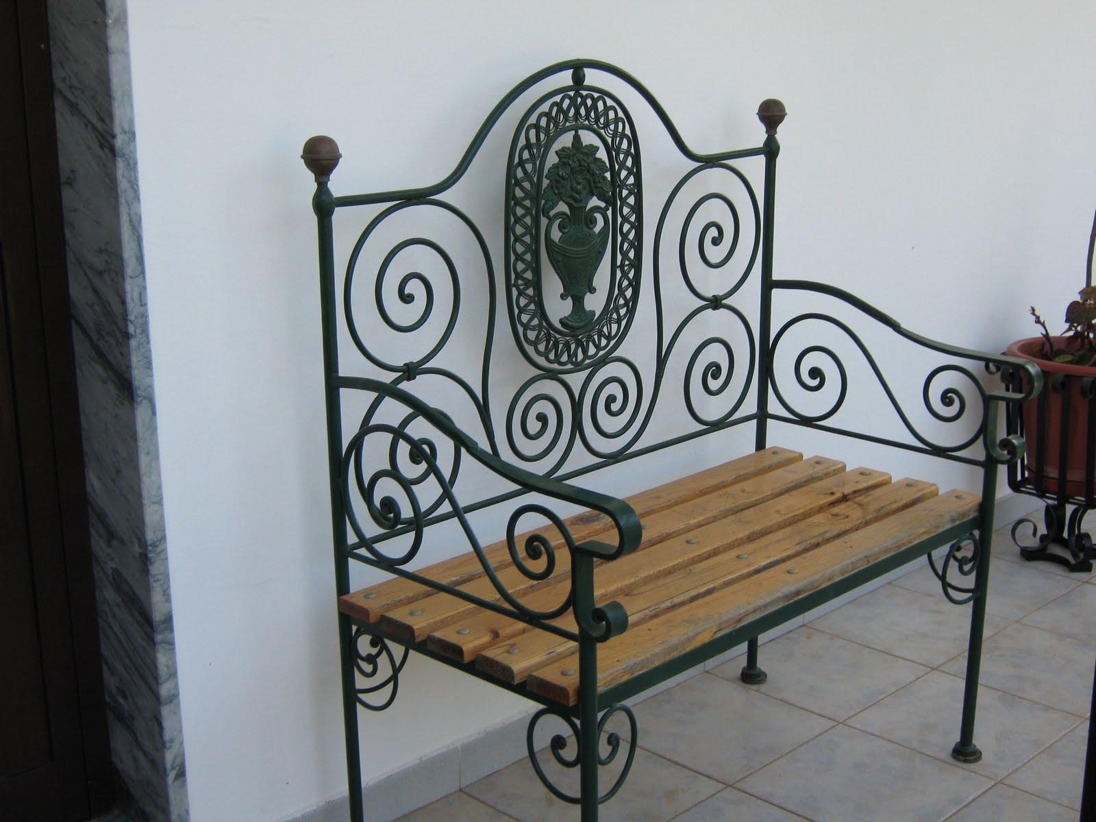 bancos de jardim para venda ? Doitri.com