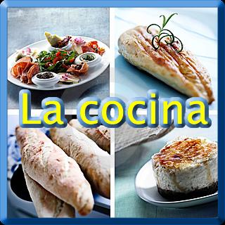 Cocina para Dummies... dans Cocina LaCocina_banner