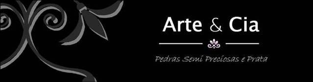 Arte & Cia