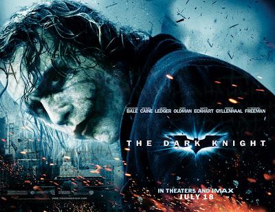 Le Joker, l'Agent Du Chaos est enfin là! JokerSubway-2sht