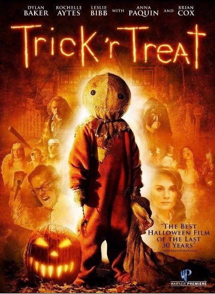 [trick-r-treat-dvd-art.jpg]