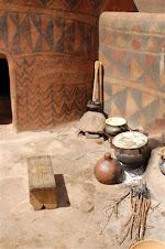 Costumbres y tradicciones extremeñas