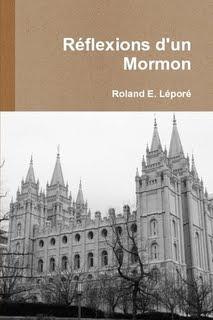 Pour obtenir le livre contactez rolandlep1@gmail.com