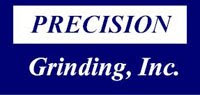 Precision Grinding, Inc.