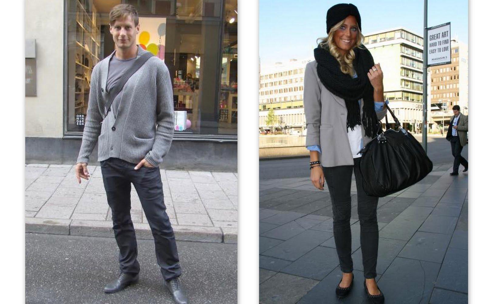 http://2.bp.blogspot.com/_K5LrjvM0n2M/S96wMqcv3wI/AAAAAAAAAHY/HGwmAQsC8UU/s1600/Miss%2BAu%2BCourant-Stockholm-Sweden-Style%2BInspiration-Fashion-Street%2BStyle-Men-Women.jpg