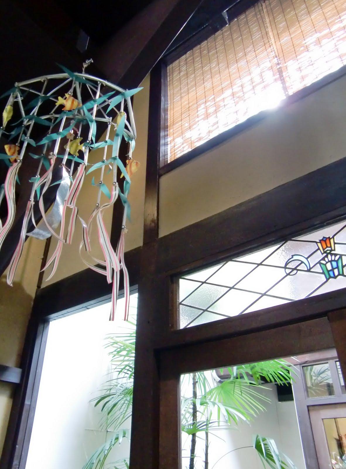 やゝ やゝ: ★紗★虫の柄★虫籠こおろぎ・蜻蛉 蜘蛛の巣柄   ★紗★虫の柄★虫籠こおろぎ・蜻蛉