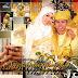 Selamat Pengantin baru Rizal & Z di Raub Pahang