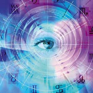 La astrologia y tu