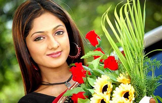heroines wallpapers. wallpapers telugu heroines