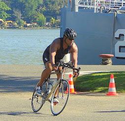 Triatlón 2009