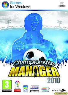 http://2.bp.blogspot.com/_K5gyS6BFEYM/S8VlhXXJhkI/AAAAAAAAAVg/_0RR9dPnSJ8/s320/Championship+Manager+2010.jpg