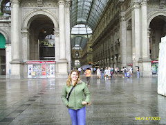ITALIA - MILAO