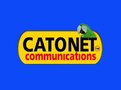 Catonet Comunicaciones Grupo Y Charrúa Editores
