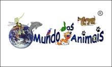Mundo dos Animais
