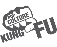 Pop Culture Kung Fu
